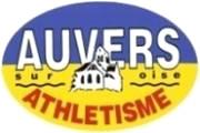 EC'Auvers Trail