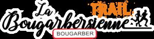 La Bougarbersienne