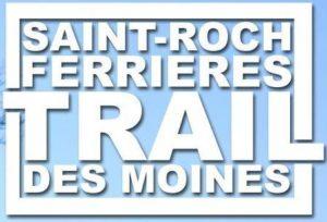 Trail des Moines